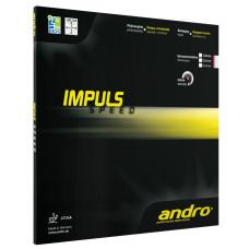 ANDRO Impulse Speed