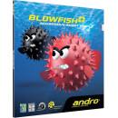 ANDRO Blowfish Plus