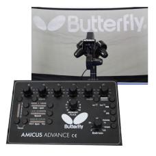 Тренажер для н/т Butterfly  Amicus Advance