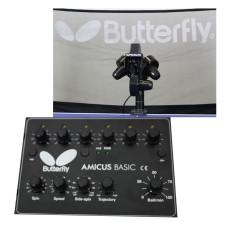 Тренажер для н/т Butterfly  Amicus Basic