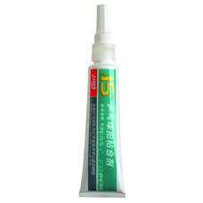 Клей DHS 15# Aquatic glue 98 ml