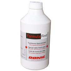 Клей DONIC Formula First 500 гр.