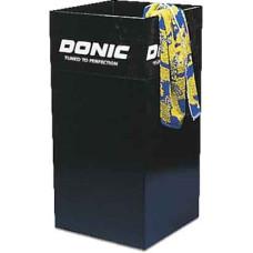 Подставка под полотенца DONIC (спец.картон)