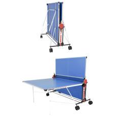 Стол для н/т всепогодный Donic Outdoor Roller FUN