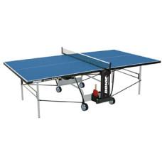 Стол для н/т всепогодный Donic Outdoor Roller 800-5