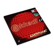 DONIC Akkadi L2 Фото отсутствует