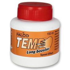 Falco Long Booster 150 ml