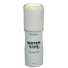 Falco Water Glue 100 ml