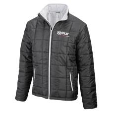 Куртка утепленная Joola Moon