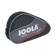 Чехол по форме ракетки Joola Disk 14, черн/красн