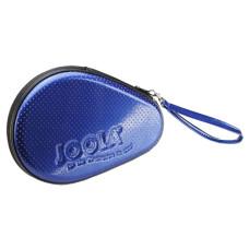 Чехол по форме ракетки Joola Trox, синий