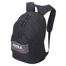 Рюкзак Joola Reflex 14, черный