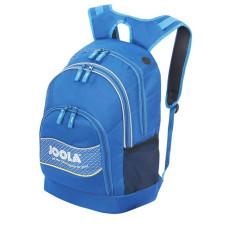 Рюкзак Joola Reflex 14, синий