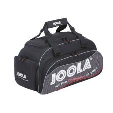 Сумка  Joola Tourex 14, черная