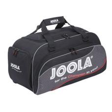 Сумка  Joola Compact 14, черная