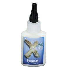 Клей Joola X-Glue 37 ml