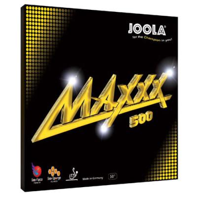 Накладка JOOLA Maxxx 500