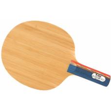 JUIC Bamboo Chop DEF