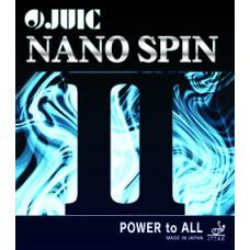 JUIC Nano Spin II