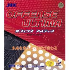 JUIC Offense Ultima