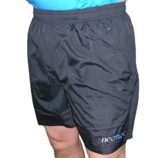 Теннисные шорты Neottec Original черн.