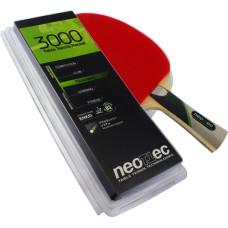 Ракетка Neottec 3000