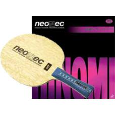 Ракетка Neottec Balsa Carbon, Hinomi S 2,0