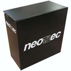 Судейский стол NEOTTEC
