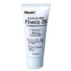 Клей NITTAKU Fine Zip 25 ml