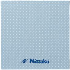 Защитная пленка для накладок NITTAKU Pita Eco Sheet