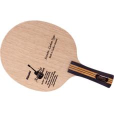 NITTAKU Acoustic Carbon OFF+