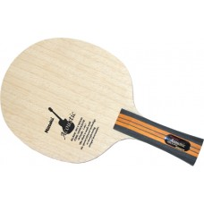 NITTAKU Acoustic OFF L-Size