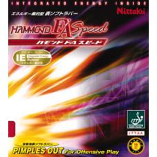 NITTAKU Hammond FA Speed
