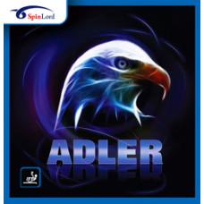 Spinlord Adler