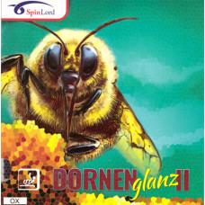 Spinlord Dornenglanz II