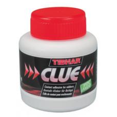 Клей TIBHAR Clue 150 мл.