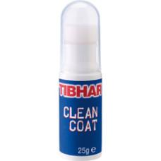 Лак для оснований TIBHAR Clean Coat 25гр.