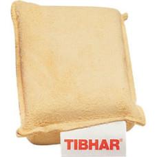 Губка TIBHAR