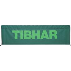 Разделительный барьер TIBHAR