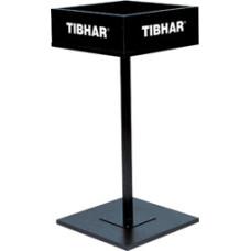Подставка под полотенца TIBHAR