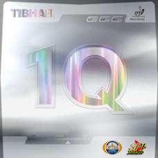 TIBHAR 1Q