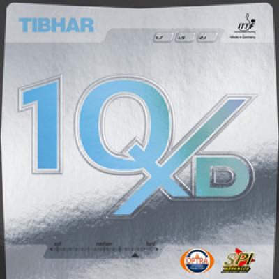 Накладка TIBHAR 1Q XD