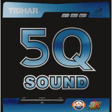 TIBHAR 5Q Sound