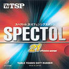 TSP Spectol 21
