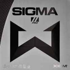 XIOM Sigma II Pro
