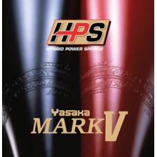 YASAKA Mark V HPS